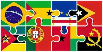 traducción de portugués
