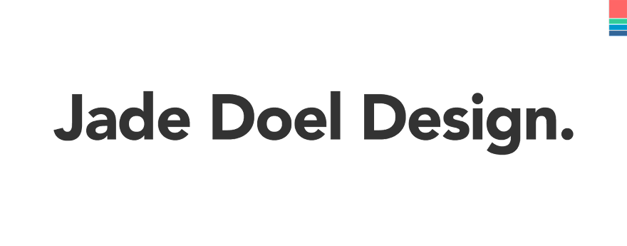 Jade Doel Design