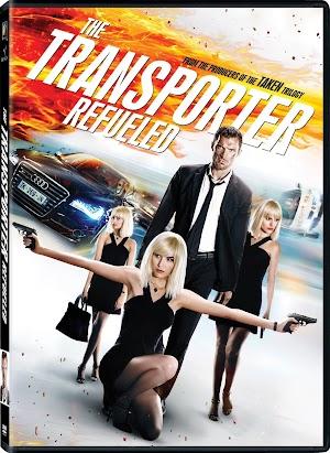 The Transporter Refueled (2015) Subtitle English 3gp