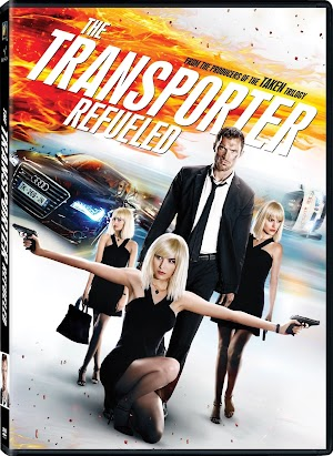 The Transporter Refueled (2015) Subtitle Bahasa Indonesia mp4
