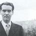 Fiscalía investiga un tuit homófobo que justificaba el asesinato de García Lorca