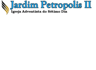 Jardim Petropolis II