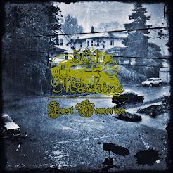 Escucha el remasterizado EP de 501 Machine