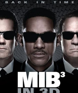 download movie in movie world men in black 3 2012 movie