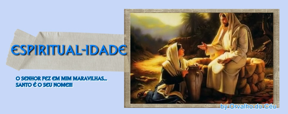 ESPIRITUAL-IDADE