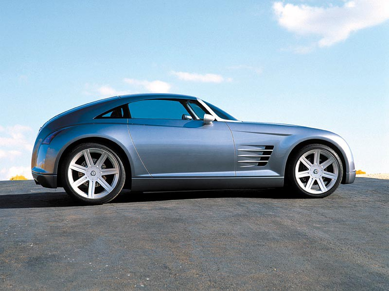 kendall self drive chrysler crossfire review. Cars Review. Best American Auto & Cars Review