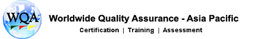 Lembaga Sertifikasi ISO 14001 | Sertifikasi ISO | Badan Sertifikat ISO