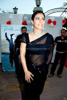 Kajol very hot big cleavage show