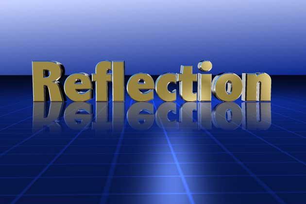 myviews reflectionblogspotcom - photo #43