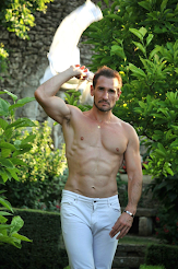 BARIHUNK BIRTHDAY DEC 17