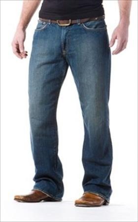 best men s jeans