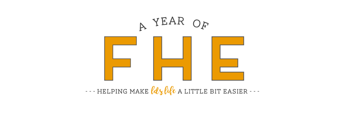 A Year of FHE