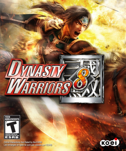 The_Dynasty_Warriors_8_Extreme_Legends_Codex_full_game