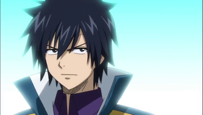 Fairy+Tail+Episode+172+Subtitle+Indonesi