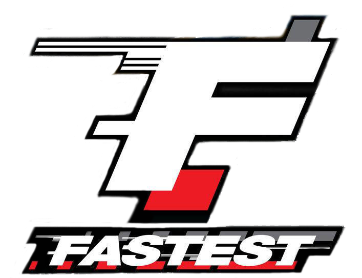 Fastest (2011) [BD-Rip 1080p.]