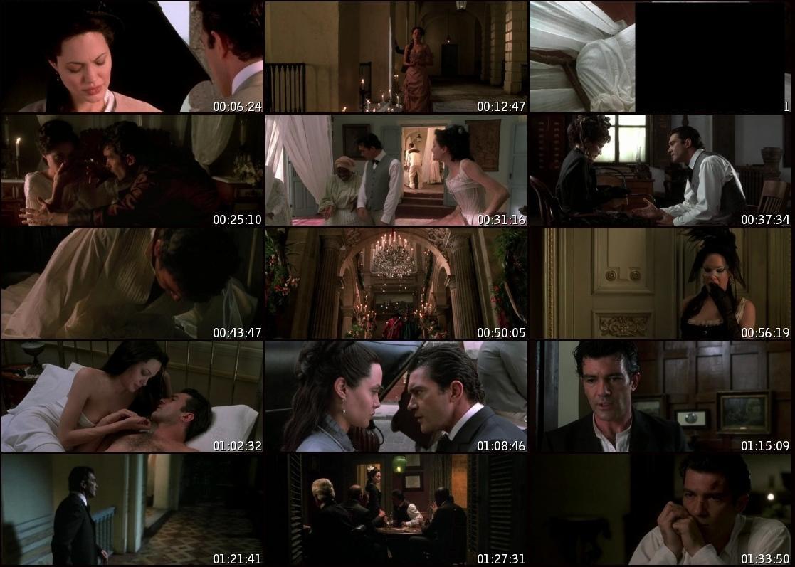 http://3.bp.blogspot.com/-DC-C24orlYY/UEMrwfycjII/AAAAAAAAU_8/giXlkH36g1g/s1600/Original+Sin+2001+BluRay+720p1.jpg