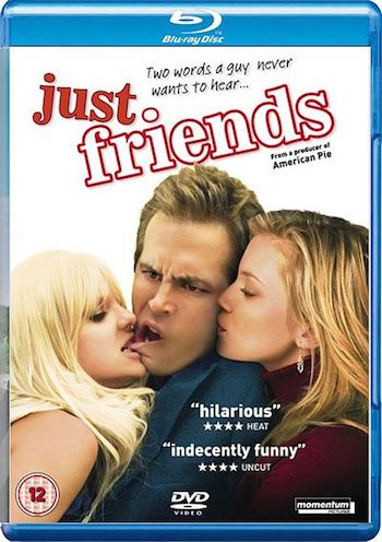 Just Friends 2005 Bluray Download