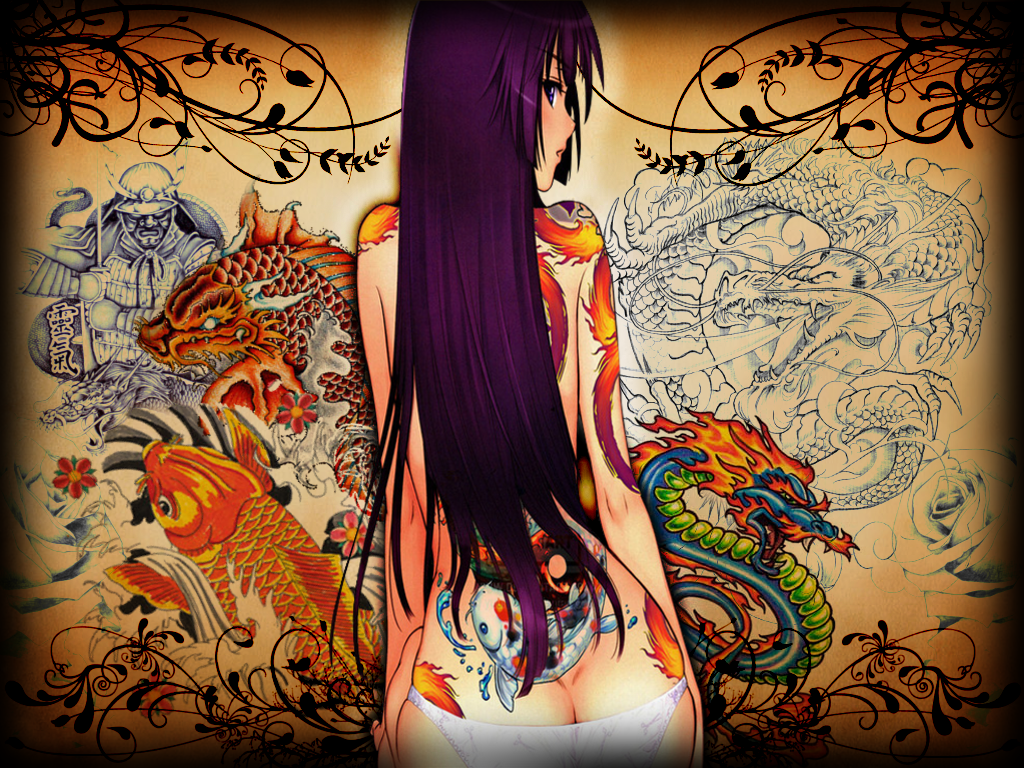 Photo Gallery : Tattoo Picture 2014 Latest Wallpaper Free ...