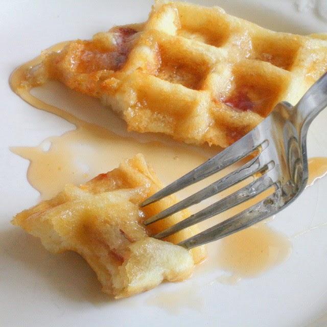 Homemade pecan waffles recipes - homemade pecan waffles recipe