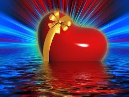Kata kata cinta romantis buat pacar untuk kekasih ungkapan perasaan dengan kata indah mesra update lengkap terbaru puisi cinta romantis