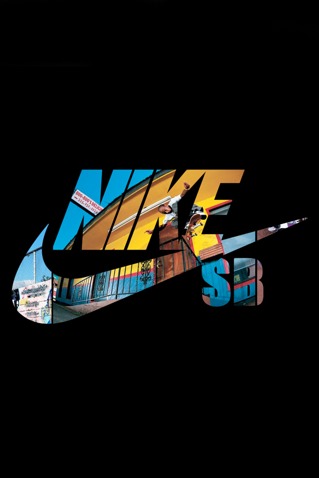 Nike IPhone HD Wallpapers For Background Athletic Shoes
