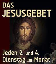 Das JESUSGEBET