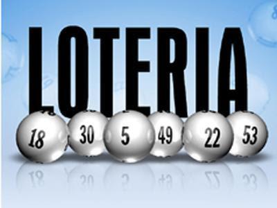 ver lista de loteria nacional: