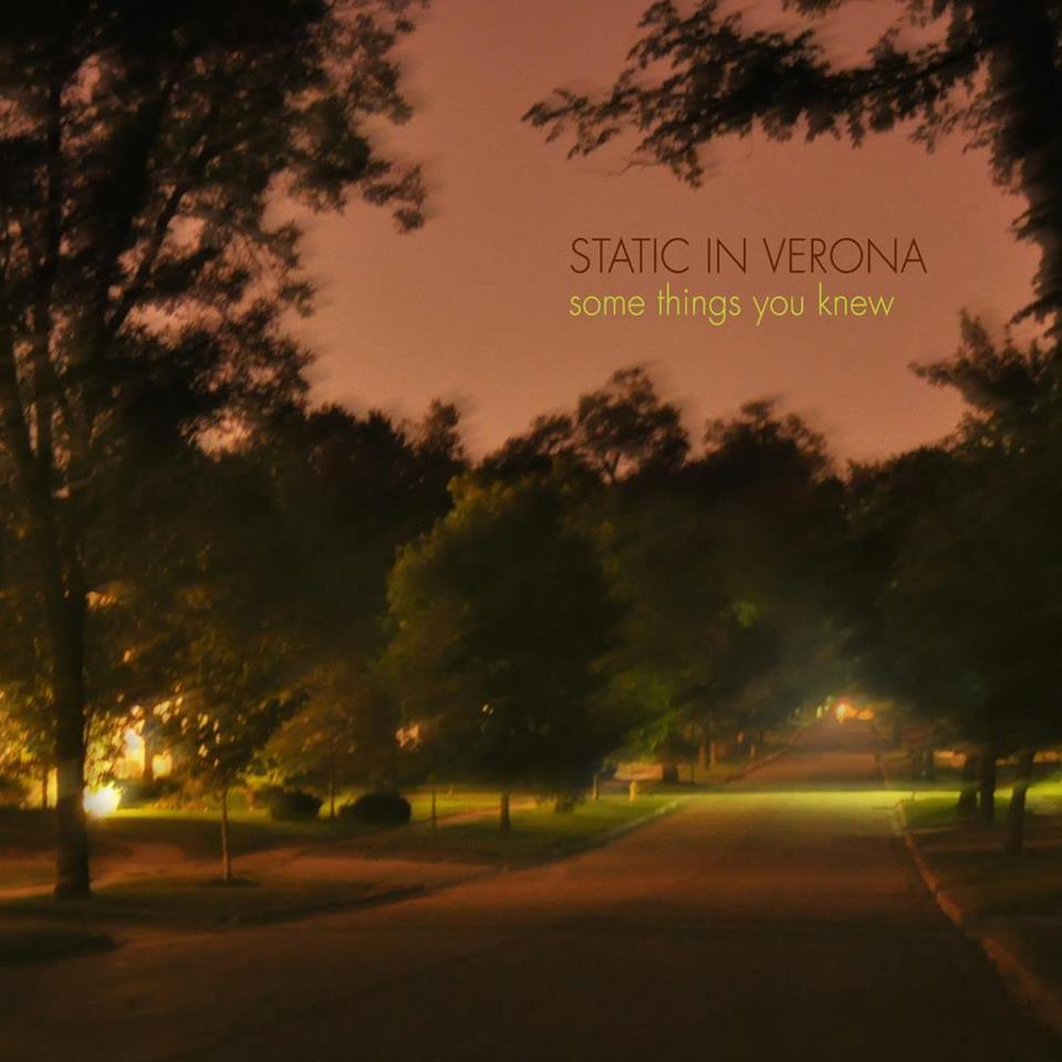 static verona - photo#2