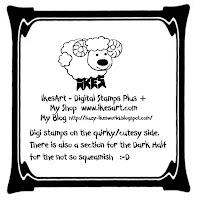 http://3.bp.blogspot.com/-DC86pT7CQN8/UWs492DAzUI/AAAAAAAAGv4/c878dkyS2kg/s200/SPONSOR+SHOP+LOGO.jpg