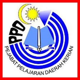 PPD Kerian