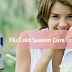 Don't Fall For These 10 Cold And Flu Myths