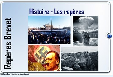 http://www.histocollege.fr/joomla2014/index.php/troisieme/les-reperes-du-brevet