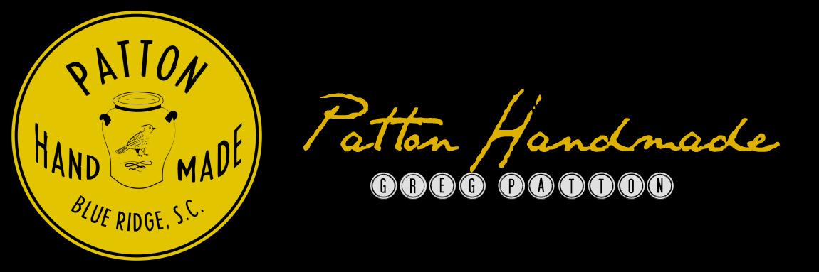 pattonhandmade