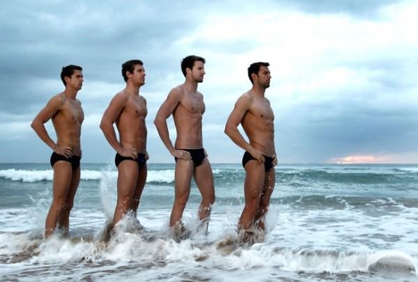 aunt joyce s ice cream stand the boys of summer aussie men s swim