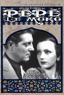 Pp le Moko (1937)