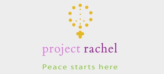 assignment rachel Rachel r hager, rn, esq rachelhager@finazzolawcom  former law clerk to  the honorable arthur n d'italia (assignment judge, hudson county, new.