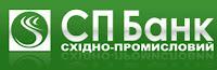 СП Банк логотип