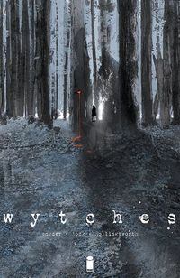 http://pl.scribd.com/doc/269400590/Wytches01-Review-pdf