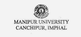 Manipur University LLM Part 1 Exam 2013 Result