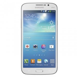 Phones USB Drivers: Free Download: Samsung GT-I9152 Galaxy Mega 5.8