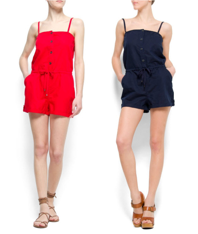 Unique To Help You Narrow Down The Options, Weve Pulled Together 10 Awesome Costumes For Women That Are Simple  Unlike Most Cheap Costumes, This Jumpsuit Is