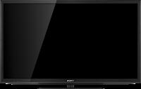 Sony KDL-46EX645