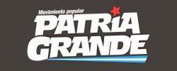 PATRIA GRANDE ARGENTINA