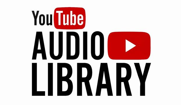 Cara Pasang Audio Musik di Video Langsung dari YouTube