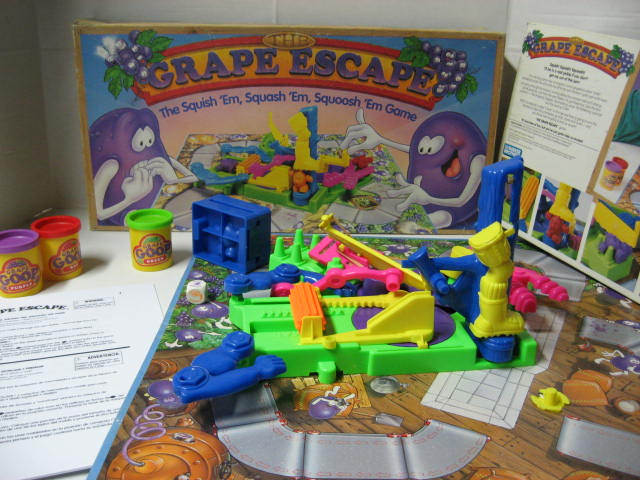 the best board game from my childhood that i never actually played pics. Black Bedroom Furniture Sets. Home Design Ideas