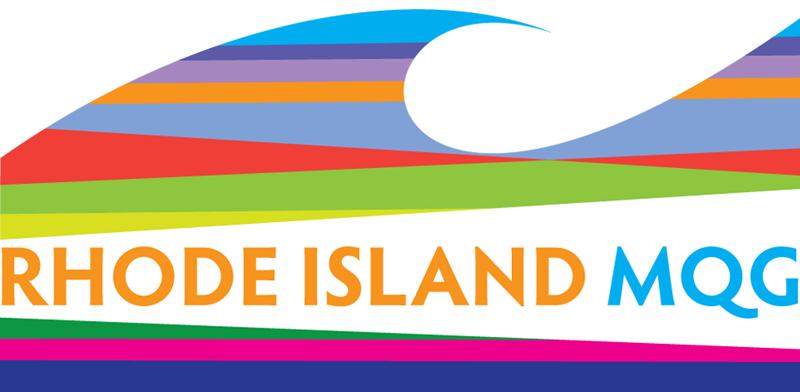 Rhode Island Modern Quilt Guild