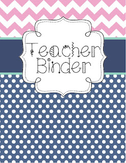 https://www.teacherspayteachers.com/Product/All-in-One-Simple-Style-Teacher-Binder-Pink-Navy-Teal-1247252