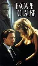 Escape Clause (1996)