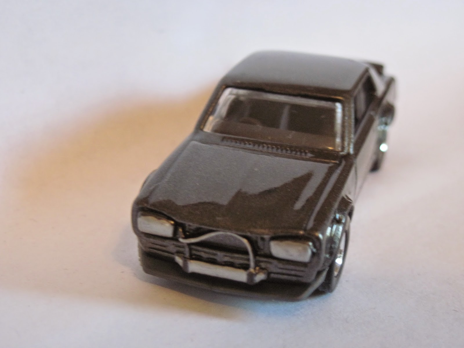 Las Diecast Blog Hot Wheels Nissan Skyline H T 2000gt X Custom Decal Datsun Wagon Japan Histori The Hard To Find Boulevard Release Has Never Been Added Collection Here So I Decided Make My Own