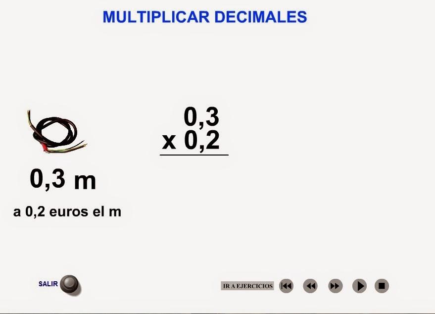 http://ntic.educacion.es/w3//eos/MaterialesEducativos/mem2008/visualizador_decimales/multiplicaciondecimales.html
